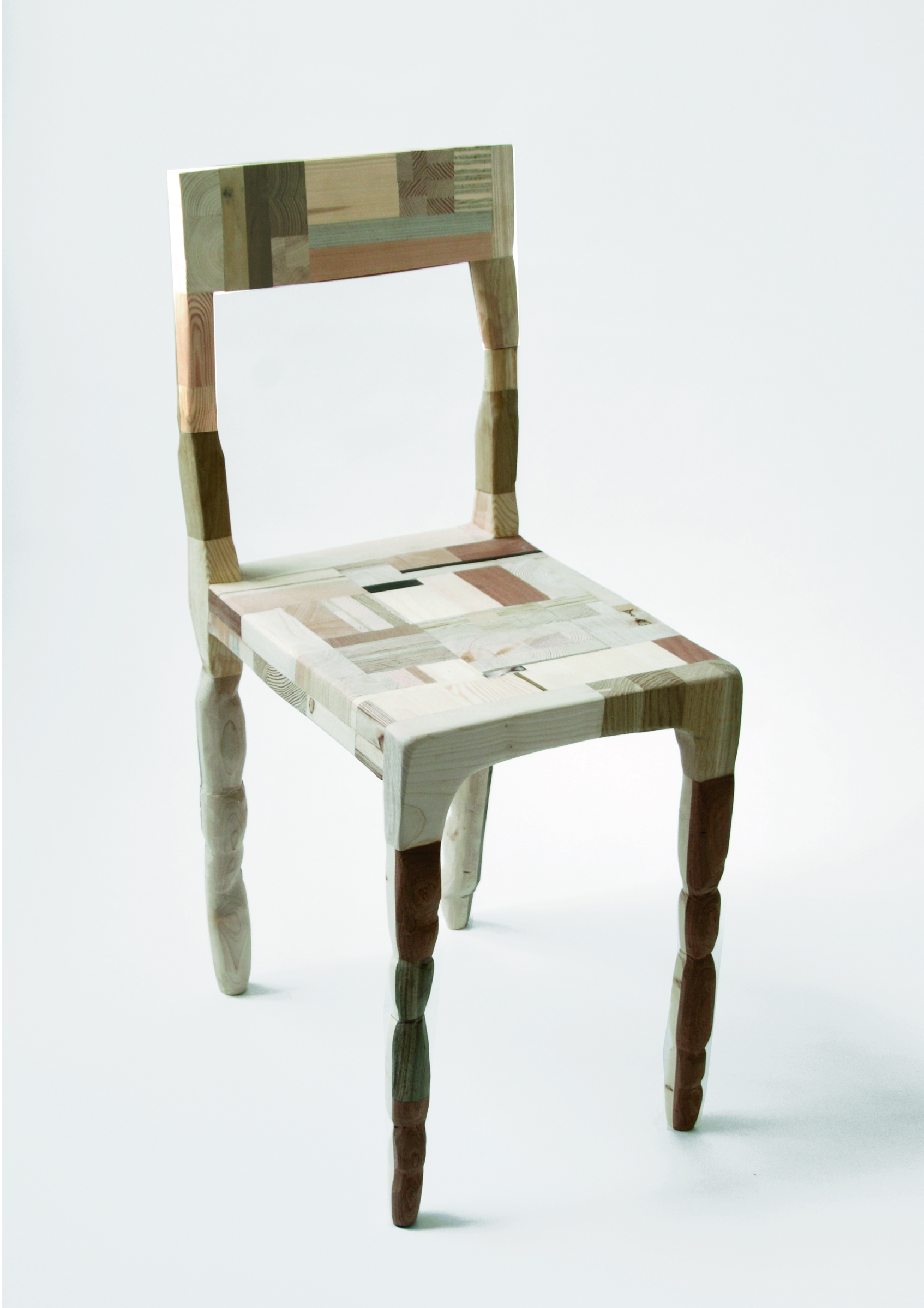 Patchwork_Chair
