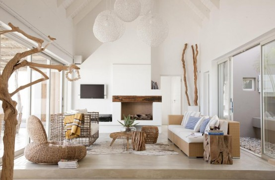 modern-cape-town-holiday-house-1-554x363
