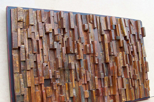 reclaimed-wood-art-1