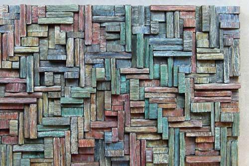 reclaimed-wood-art-2