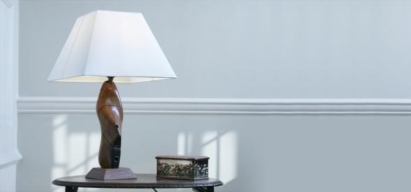 shoe-last-table-lamp