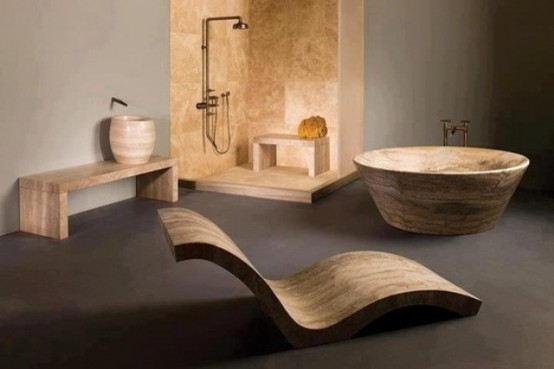 stylish-and-cozy-wooden-bathroom-designs1
