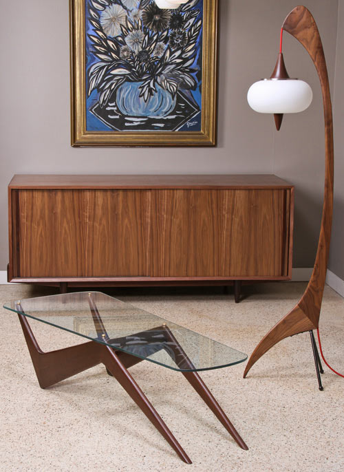 zurn-design-modern-danish-style-furniture