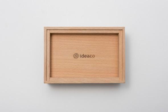 Ideaco